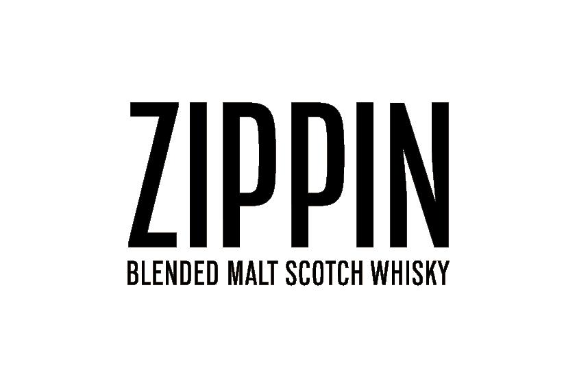 brand_logos_for_webb_zippin_v001.png