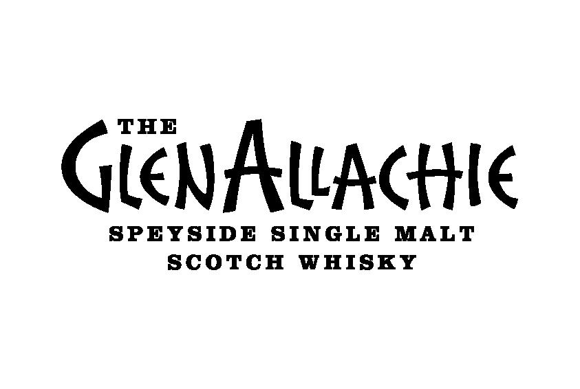 brand_logos_for_webb_glen_allachie_v001.png