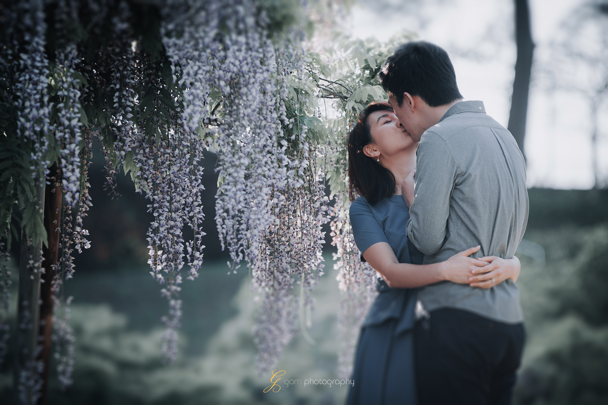 tokyo_couple_photographer_yokosuka2