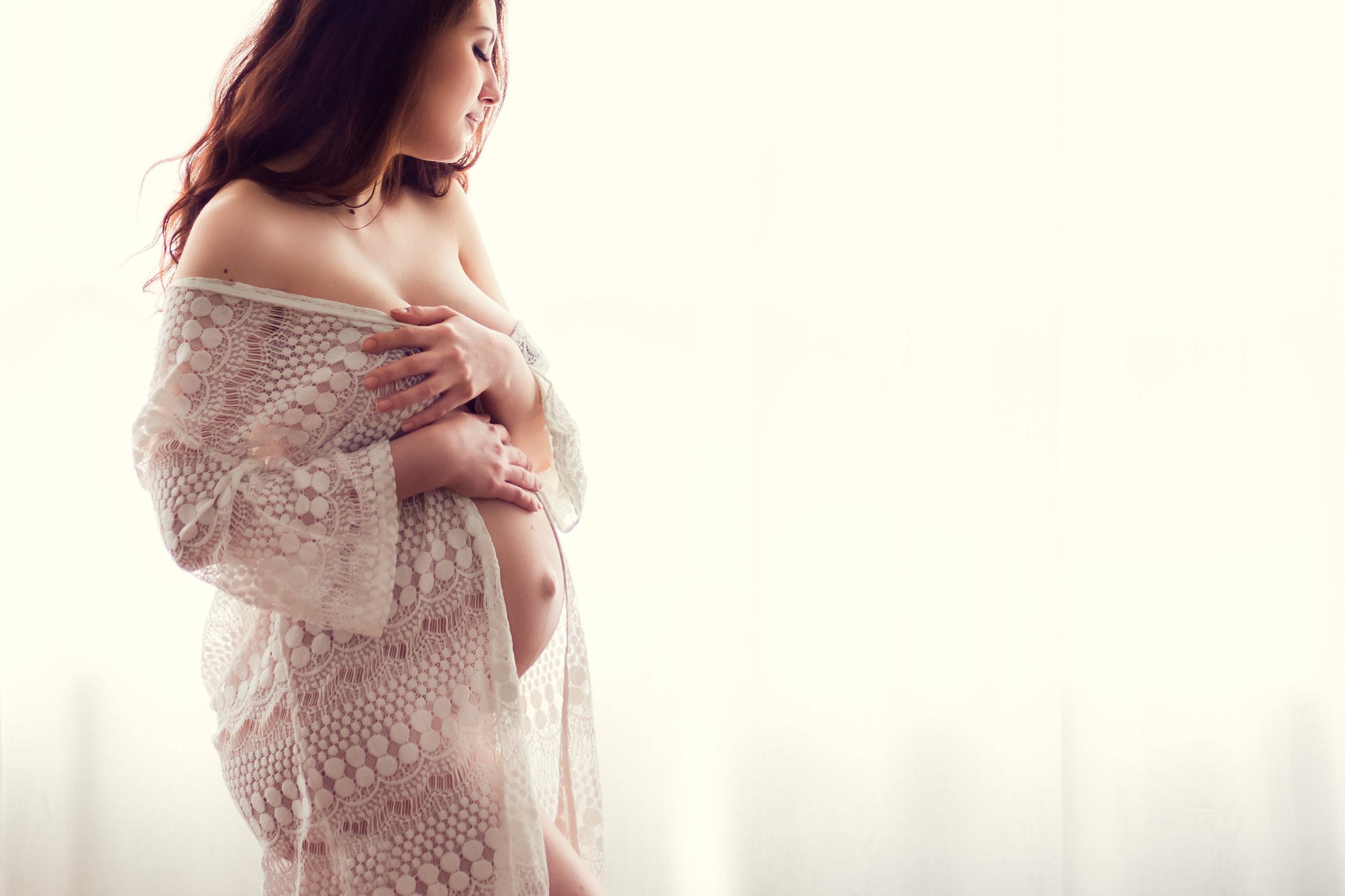 tokyo_maternity_photographer_3