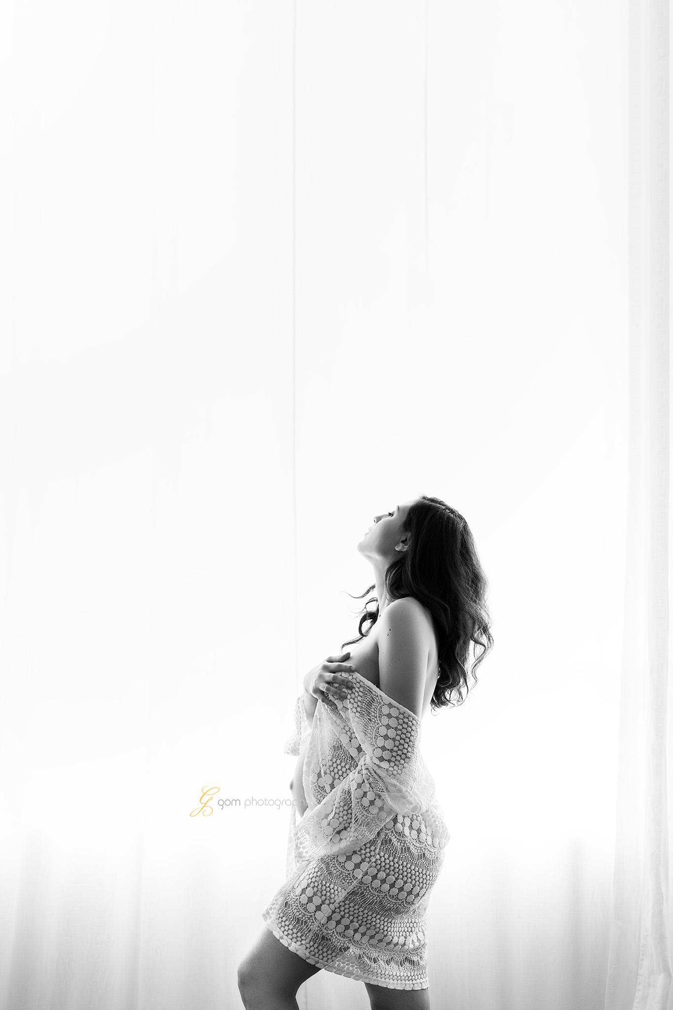 tokyo_maternity_photographer_4