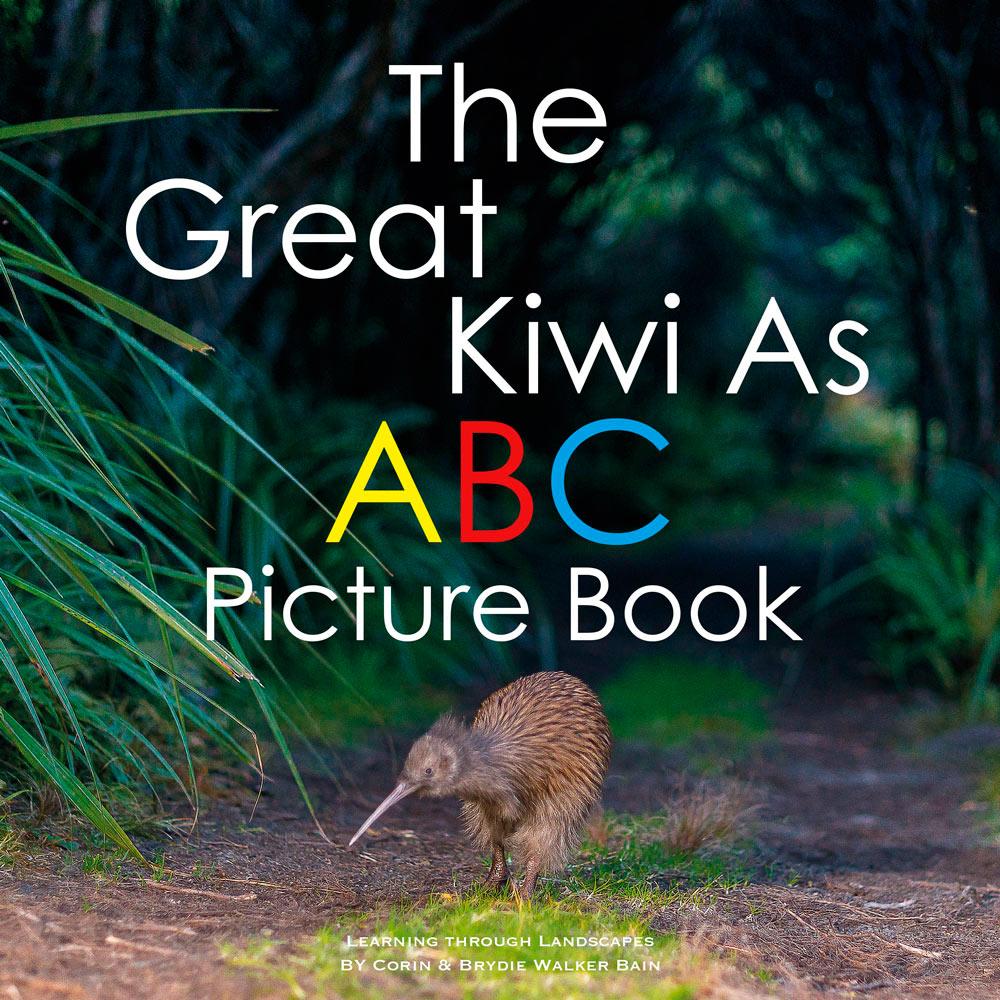 ABC-Book-Hi-res-1.jpg