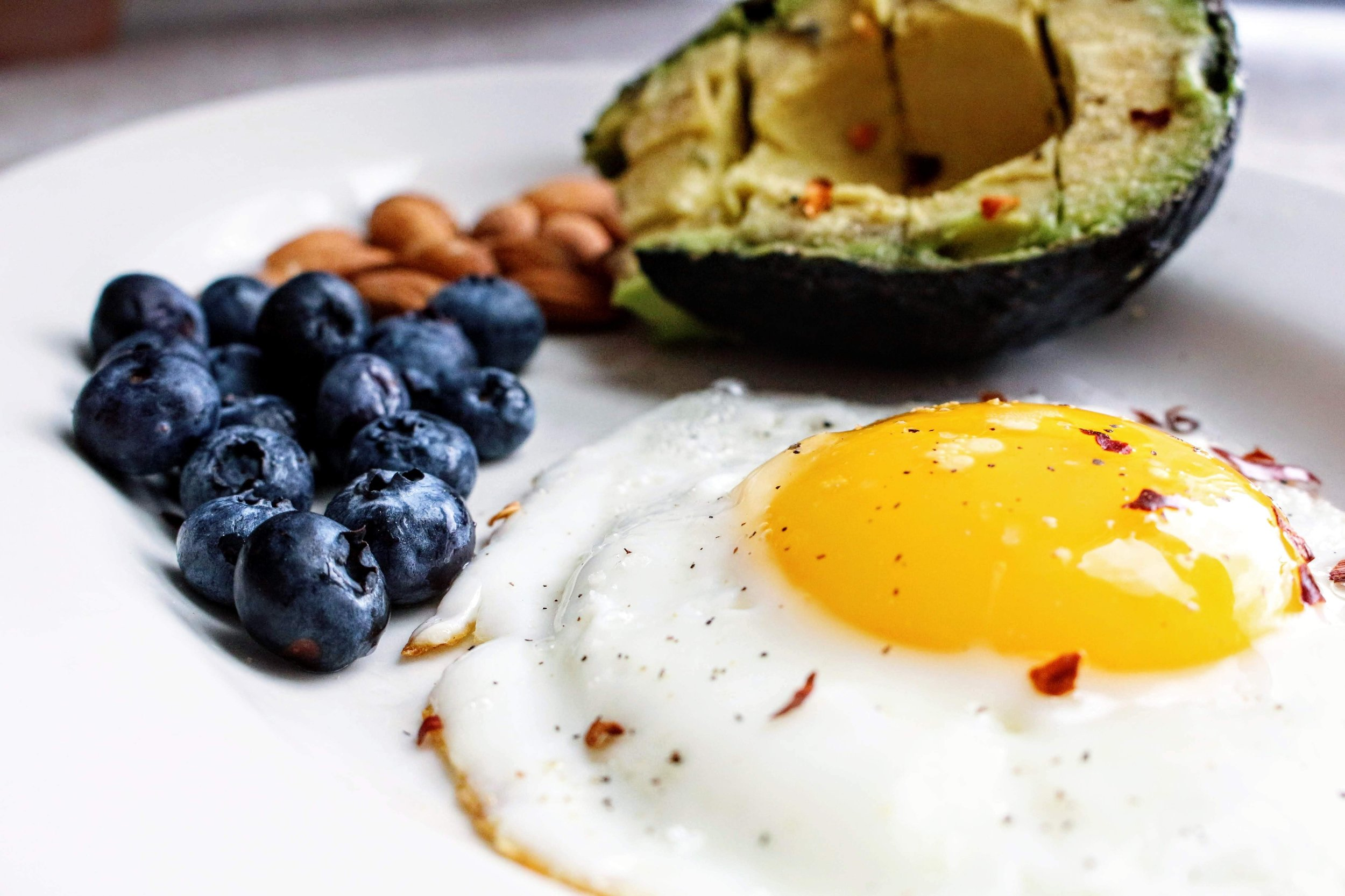 thinking about doing Whole30? Here's what it's really like