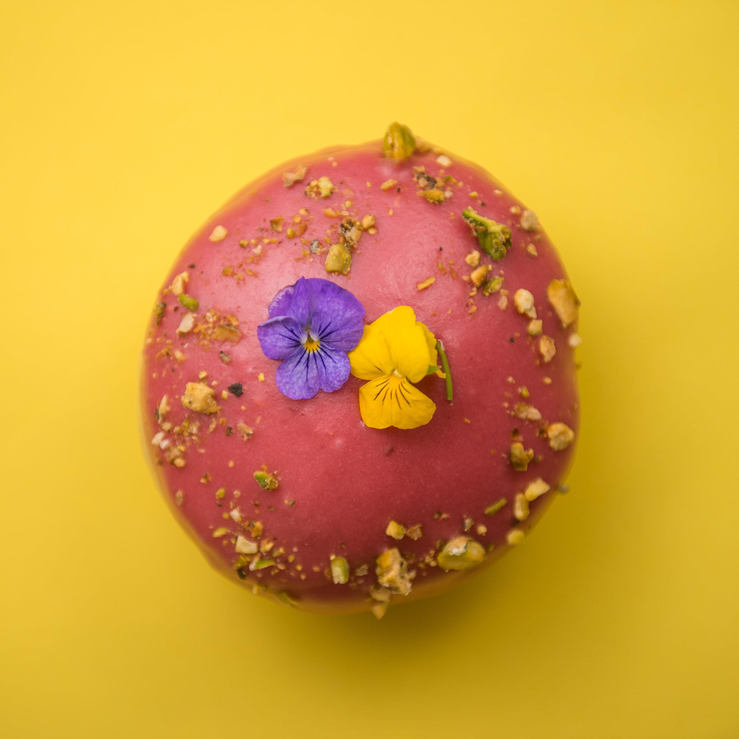 Happy-Ending-Donuts-10.jpg