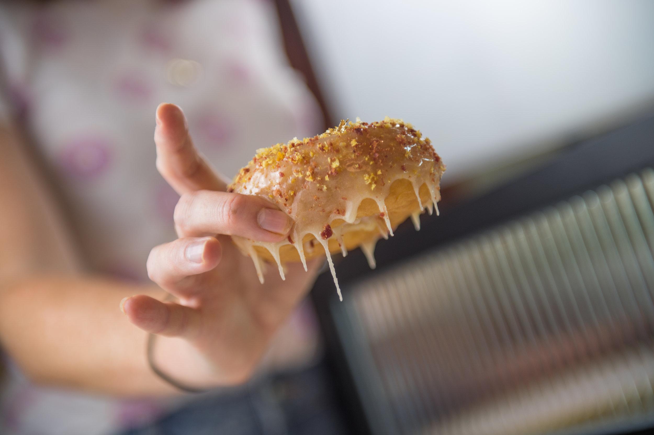 Happy-Ending-Donuts-6.jpg