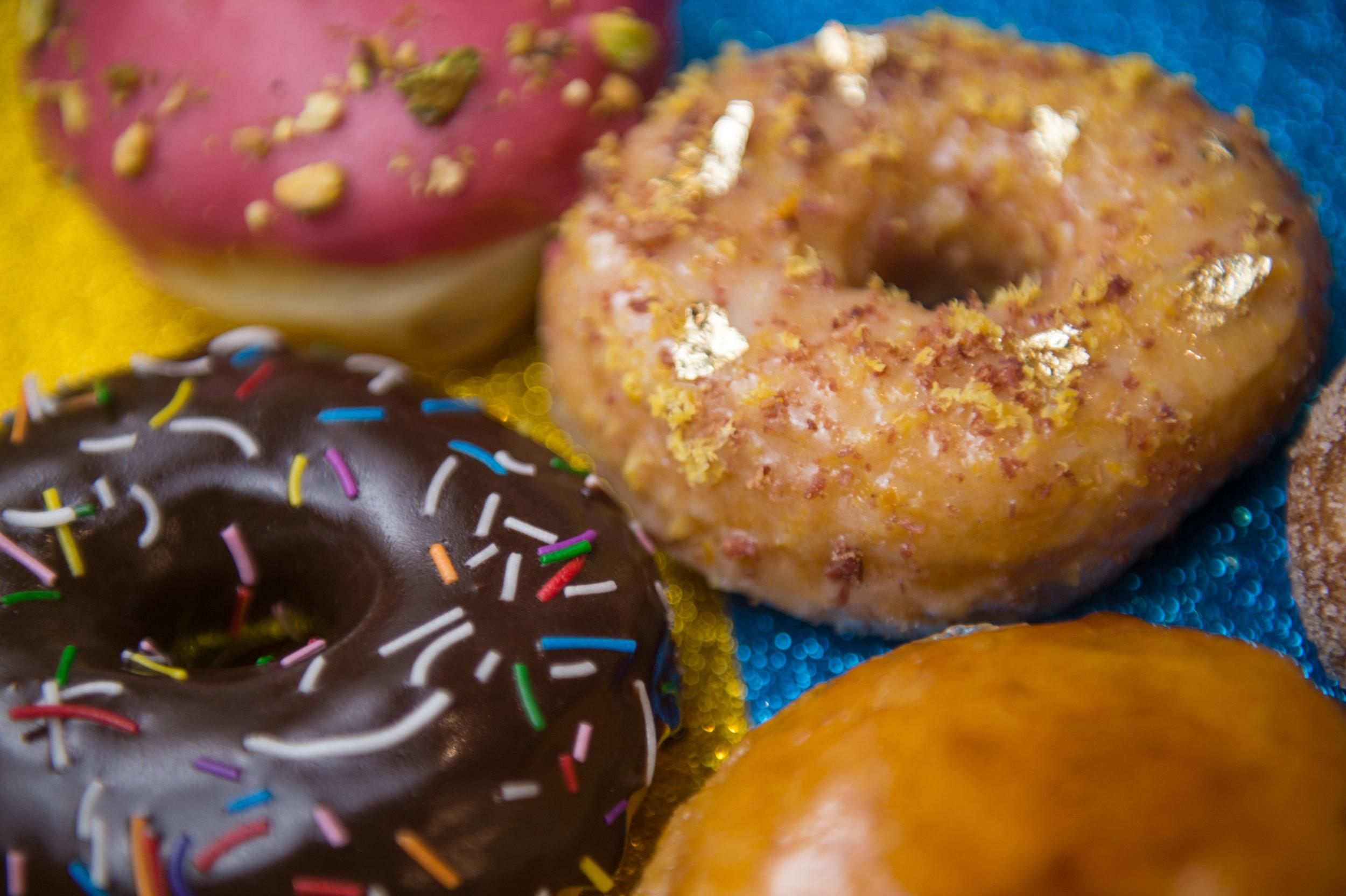 Happy-Ending-Donuts-42.jpg