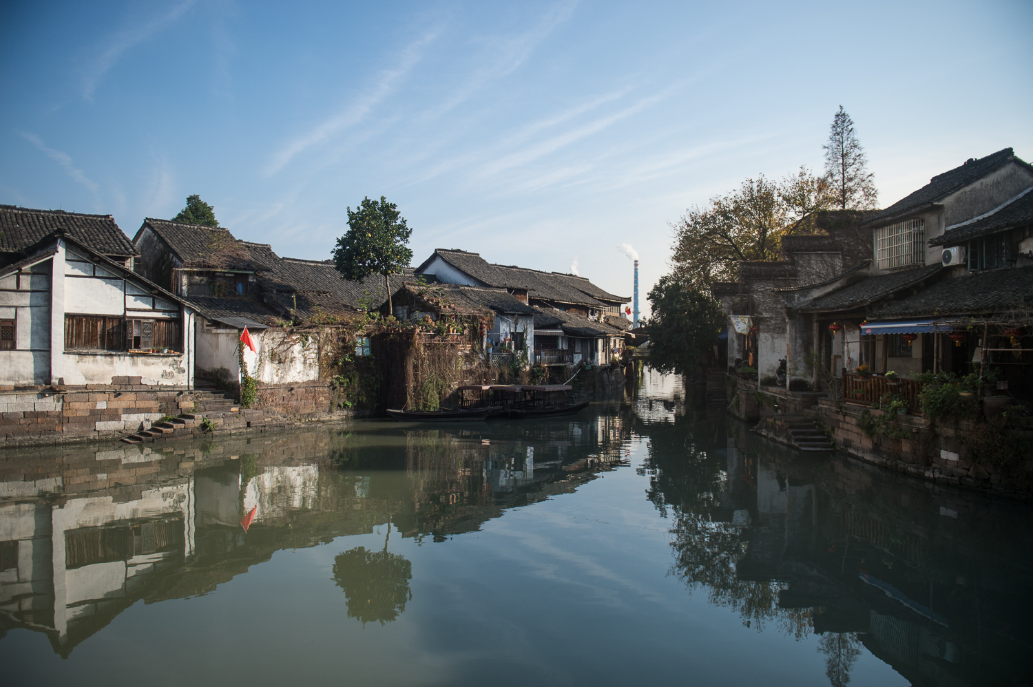Deqing-Old-Town-Project-30.jpg
