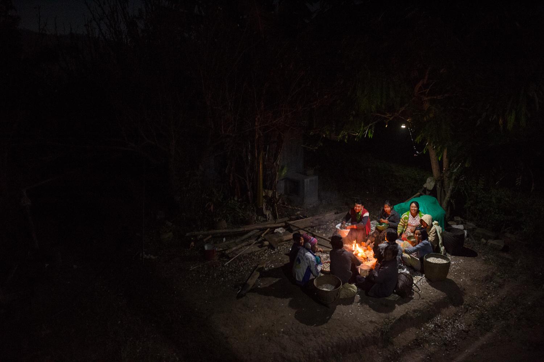 Myanmar-119.jpg