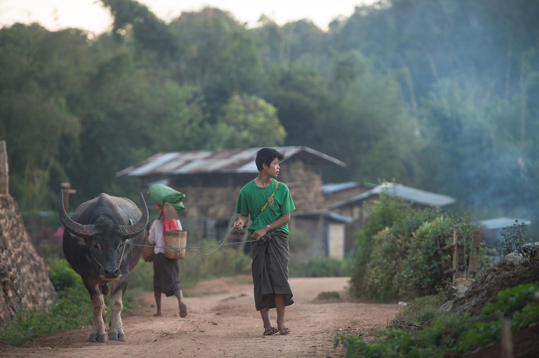 Myanmar-169.jpg