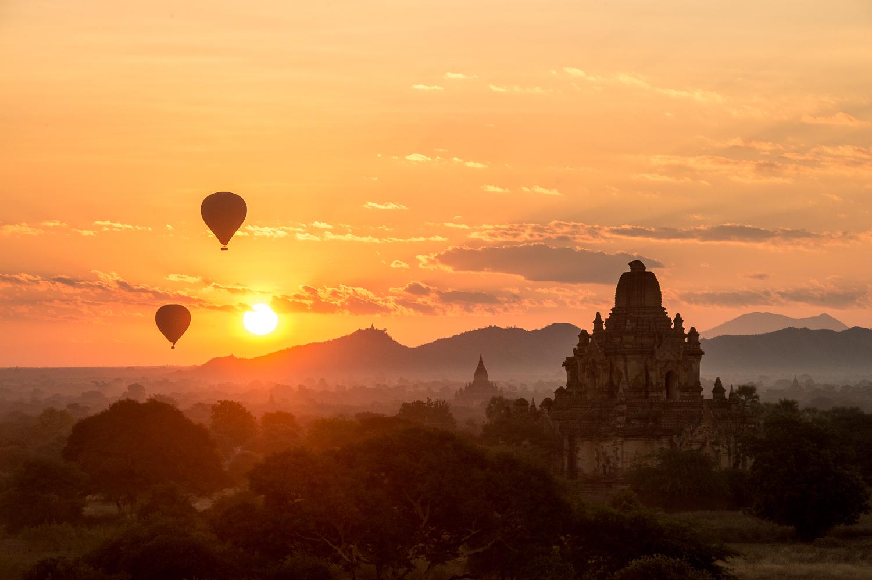 Myanmar-256.jpg