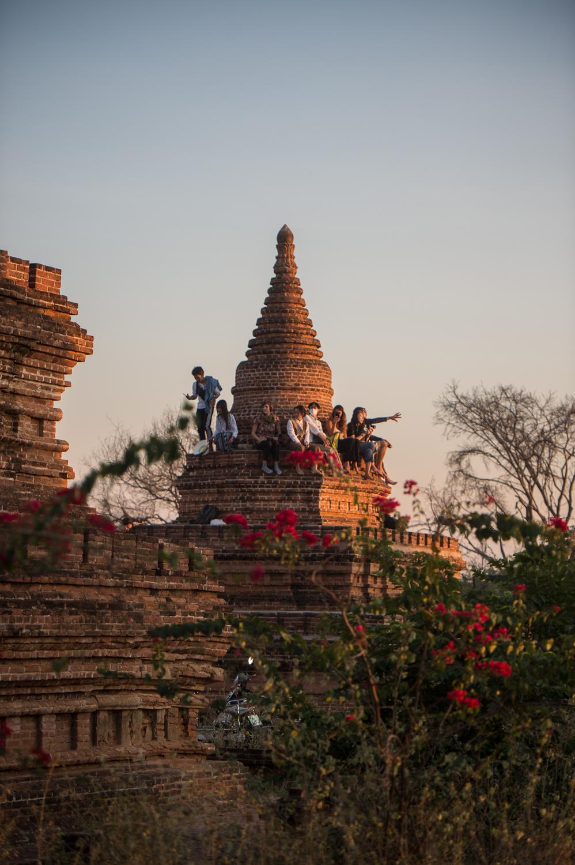Myanmar-254.jpg
