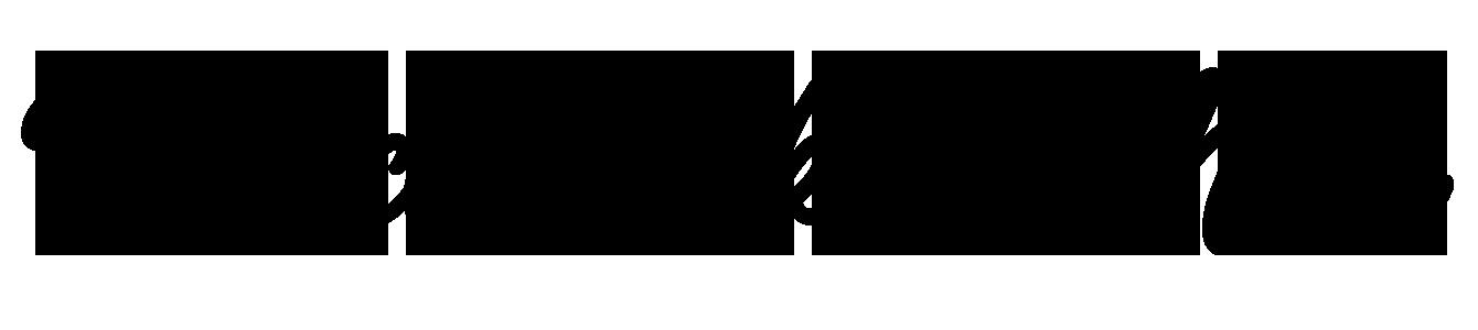 BrunchCocktail.png