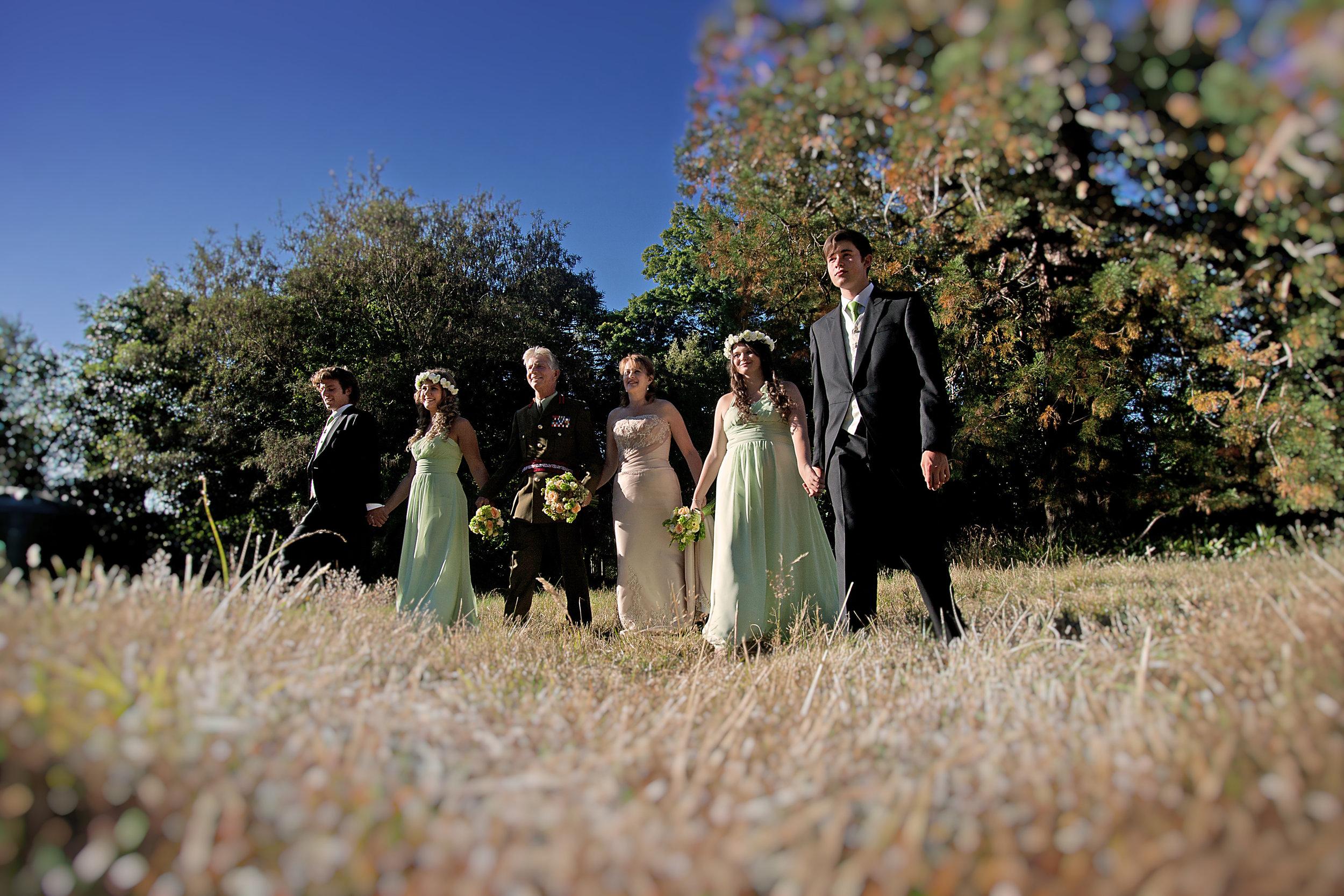 Fiona Wedding Party.jpg