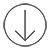 down-arrow-icon-72801Small.jpg