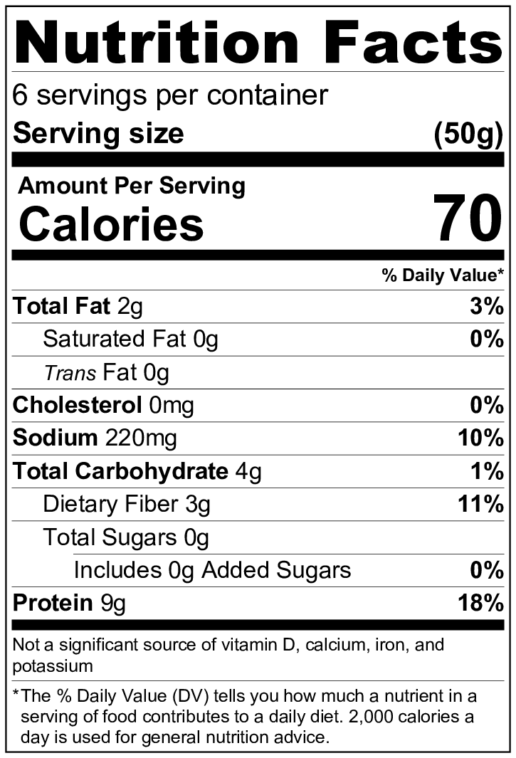 nutrition-facts.png