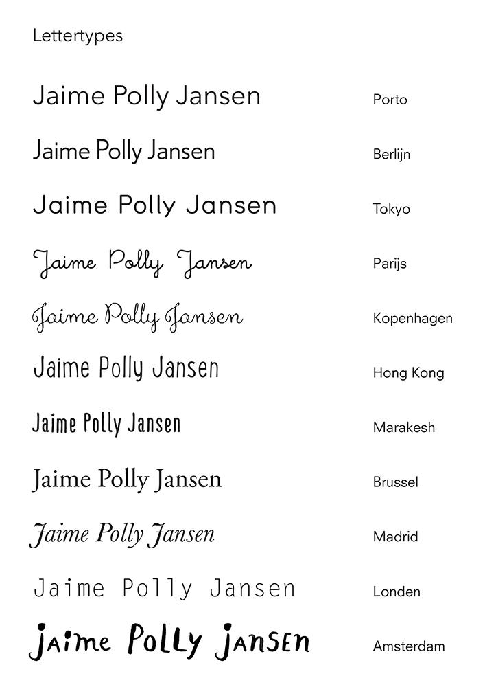 lettertypen.jpg