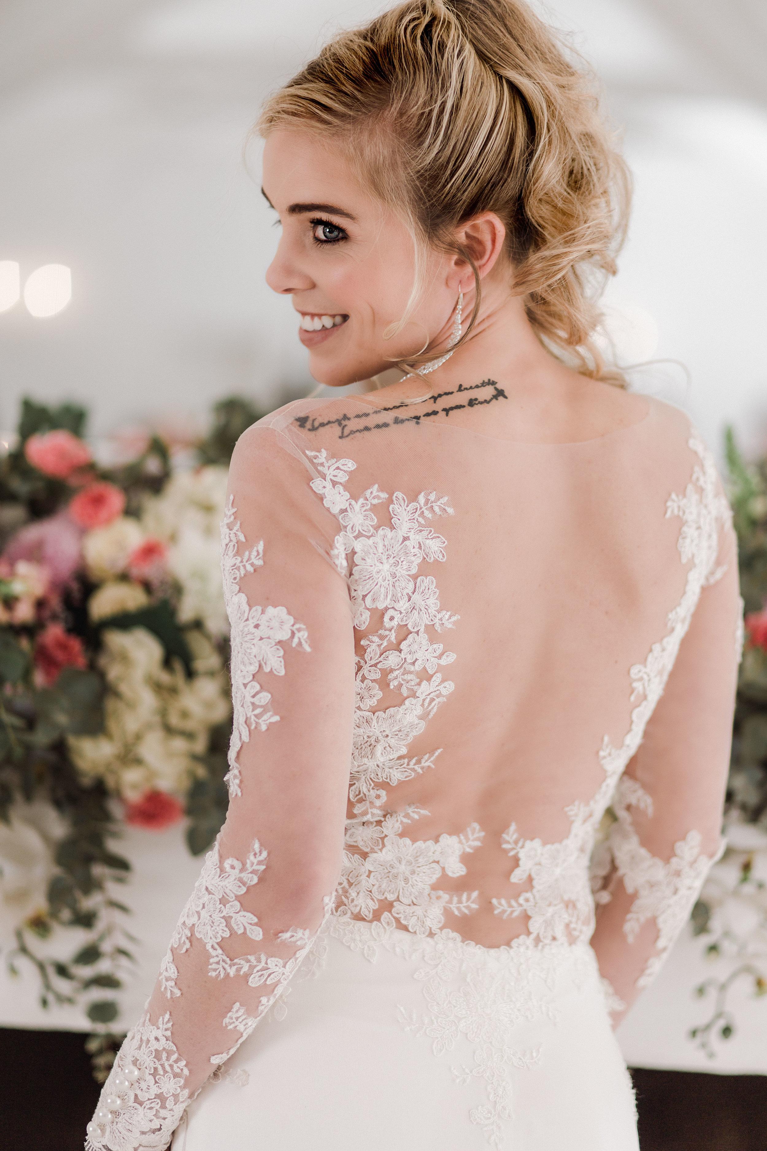 Bridal Alchemy_Natalie-6.jpg