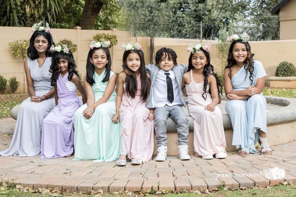 Kiddie Wrap Dresses.jpg