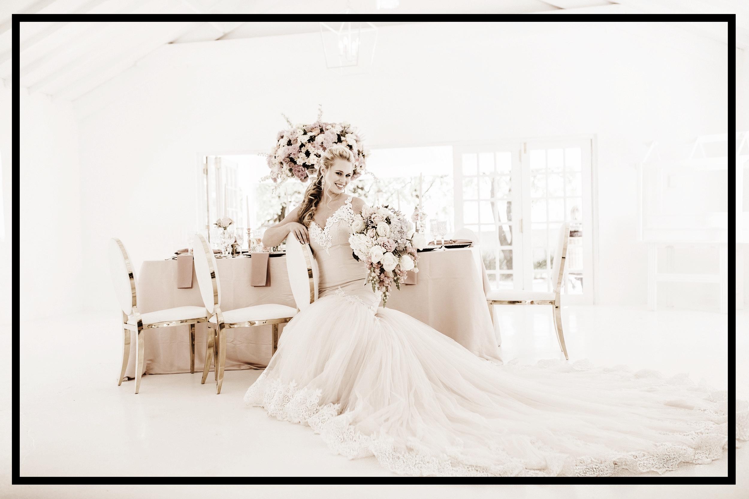 Bridal Alchemy - Tamzin-15.jpg