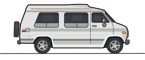 We-are-here-we-are-now-Emil-Camper-1.png
