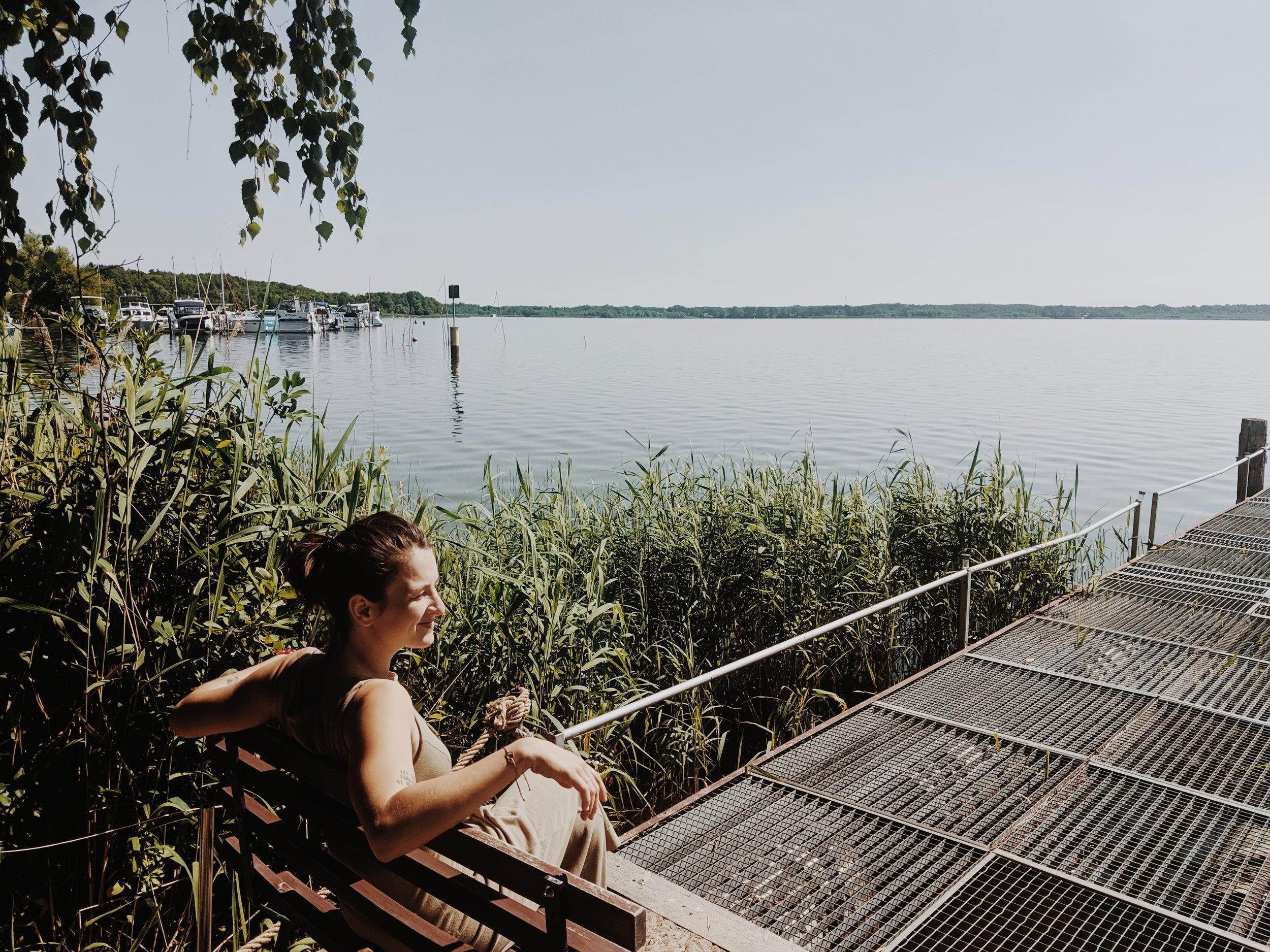 Fischerei-Am-Wolziger-See.jpg