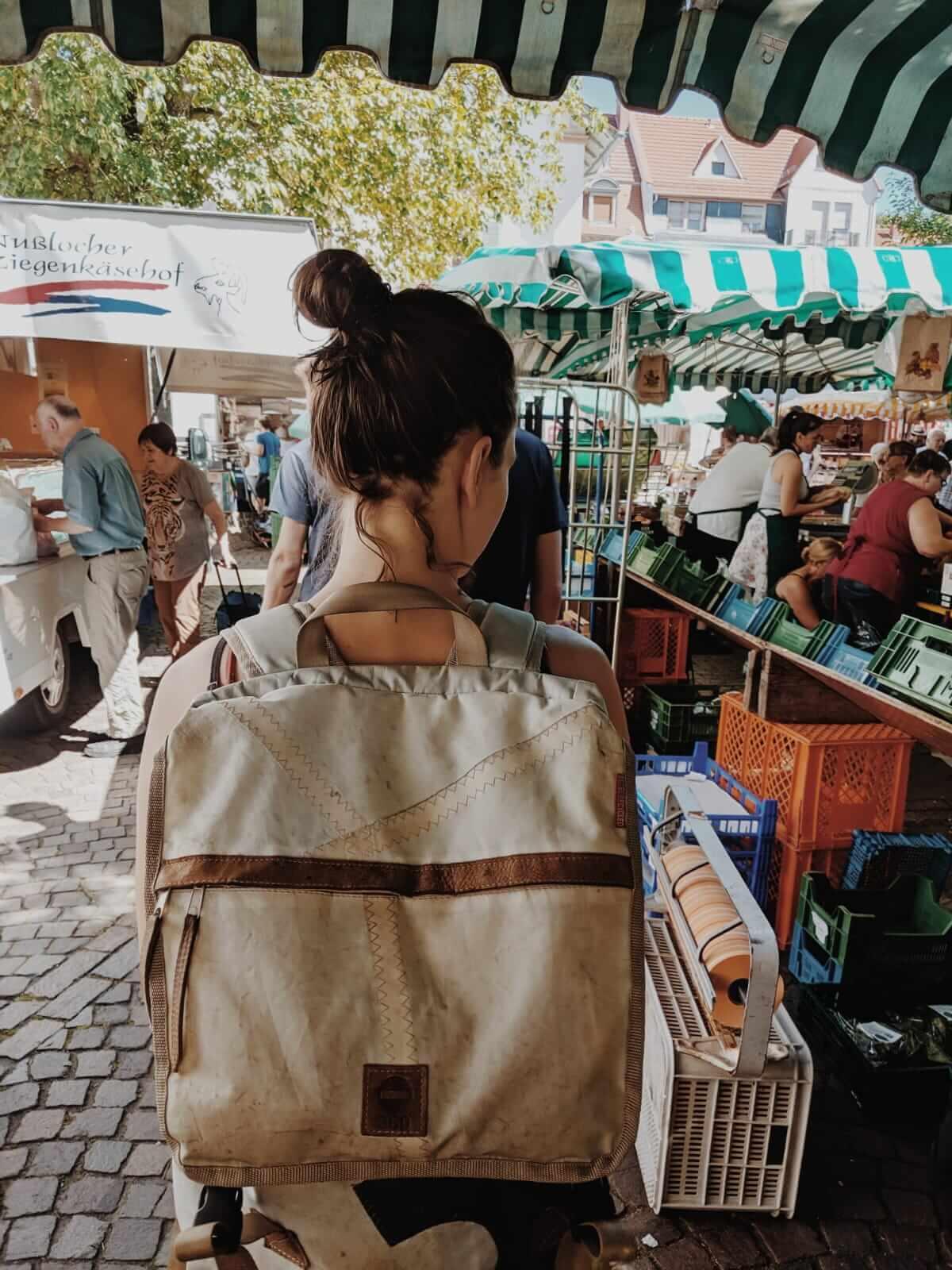 vanlife-neuenheimer-markt.jpeg
