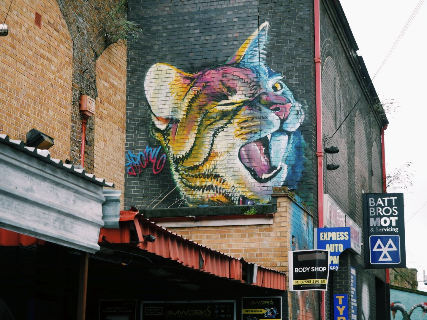 london-street-art.jpg