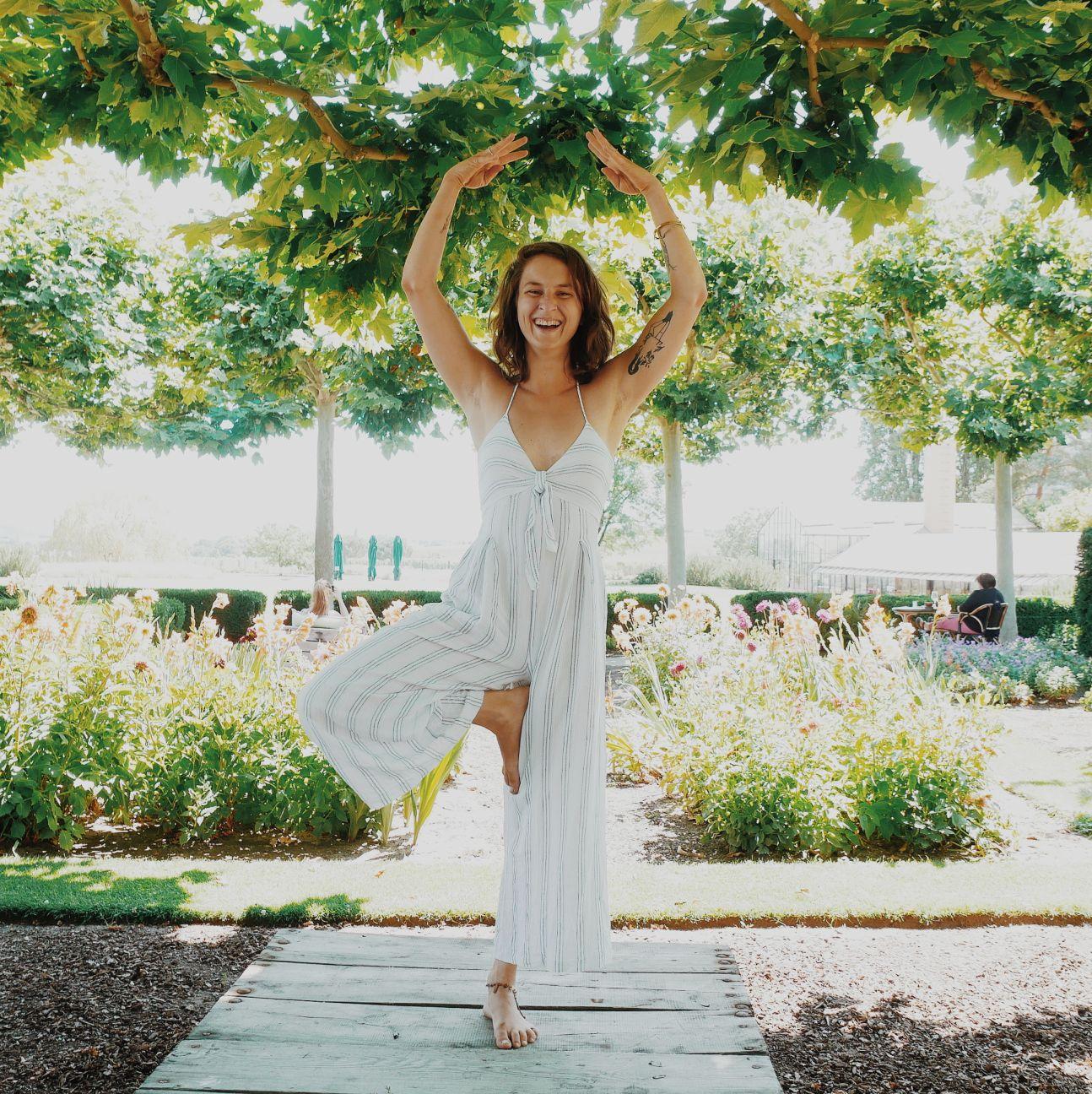 Yoga-Josefine-Weichand.jpg