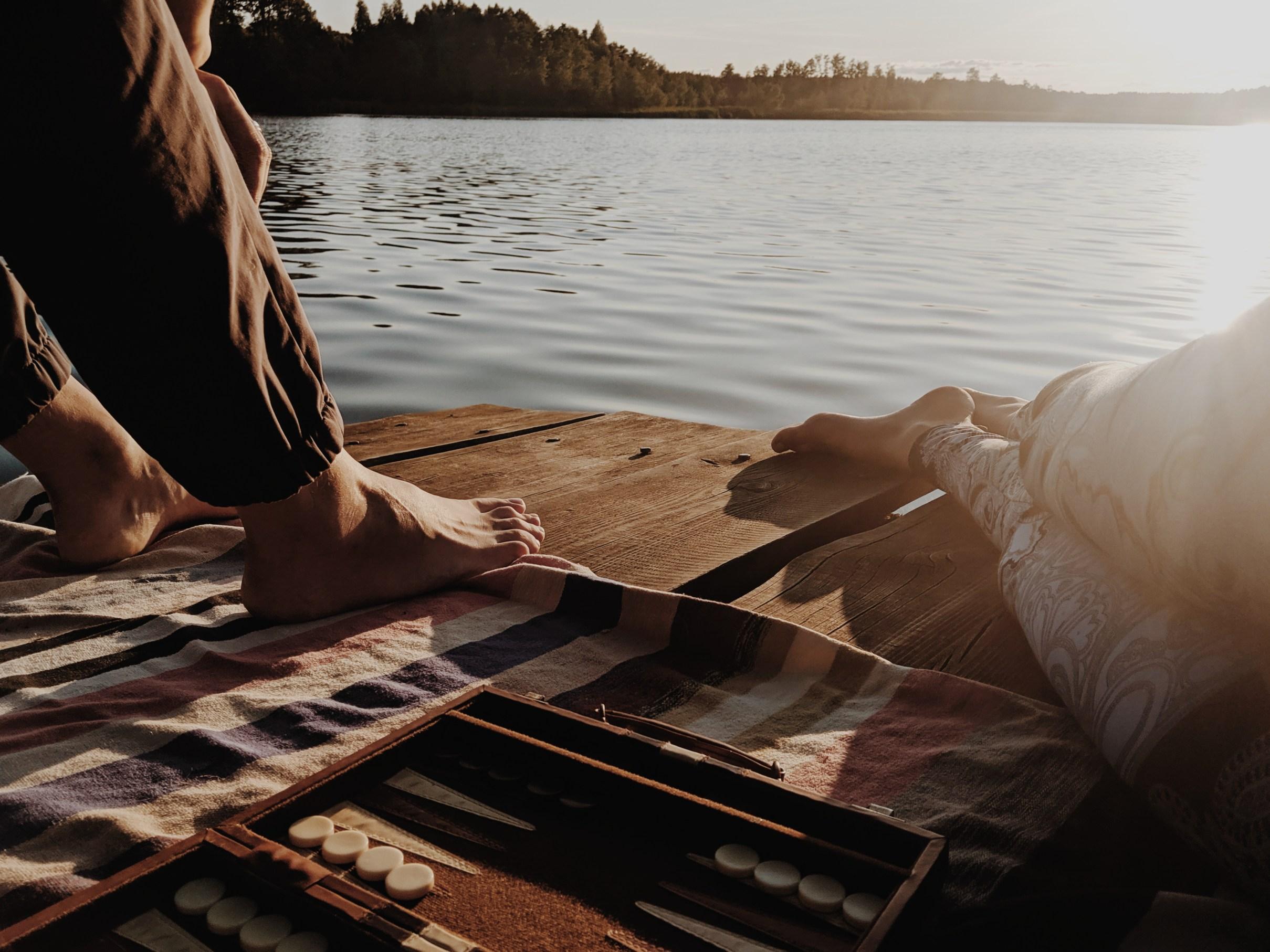 backgammon-am-polnischen-see