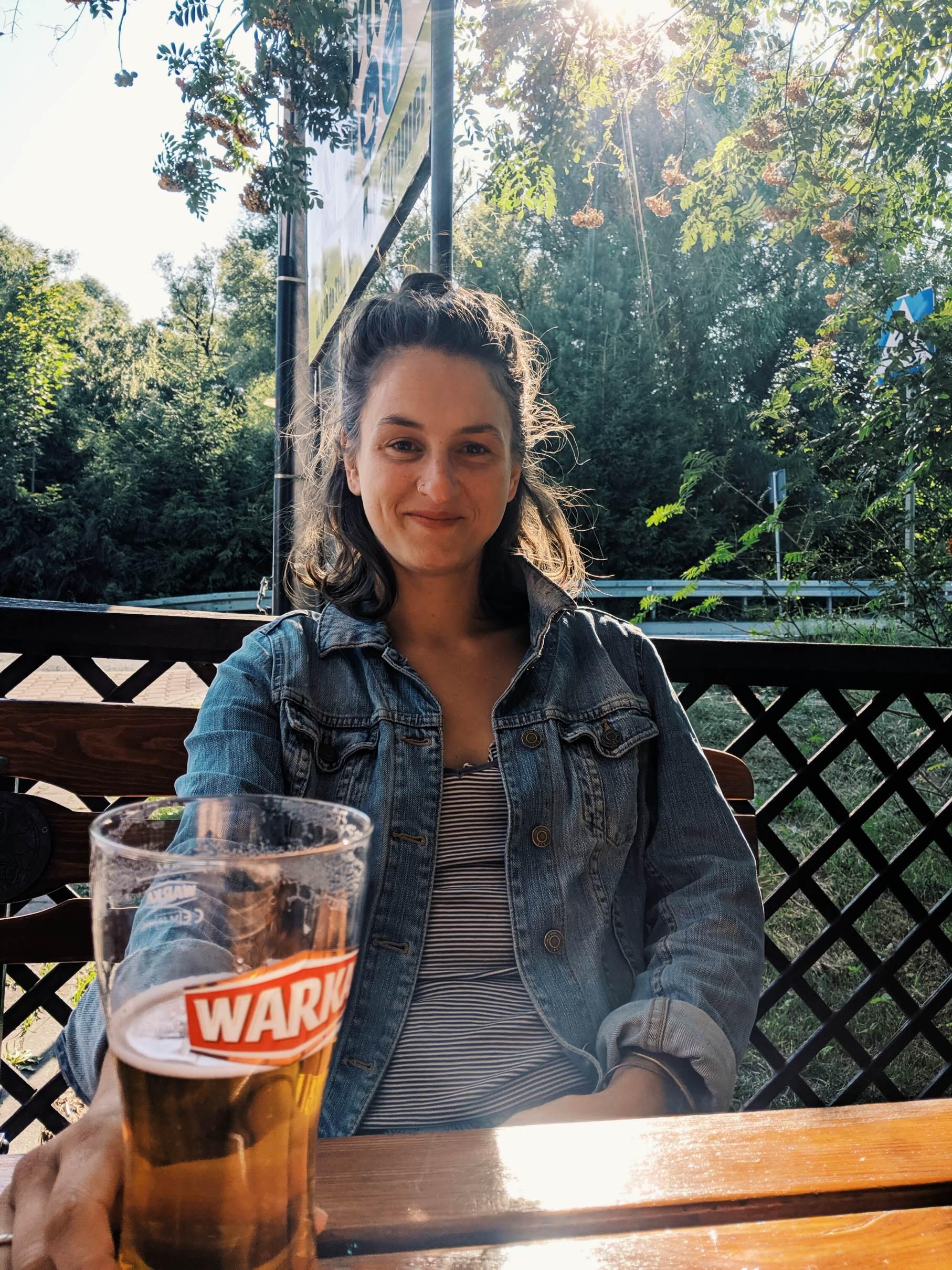 polnisches-bier