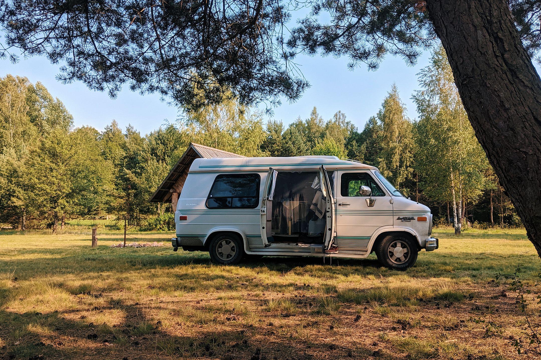 camping-nationalpark-Dzūkija.jpg