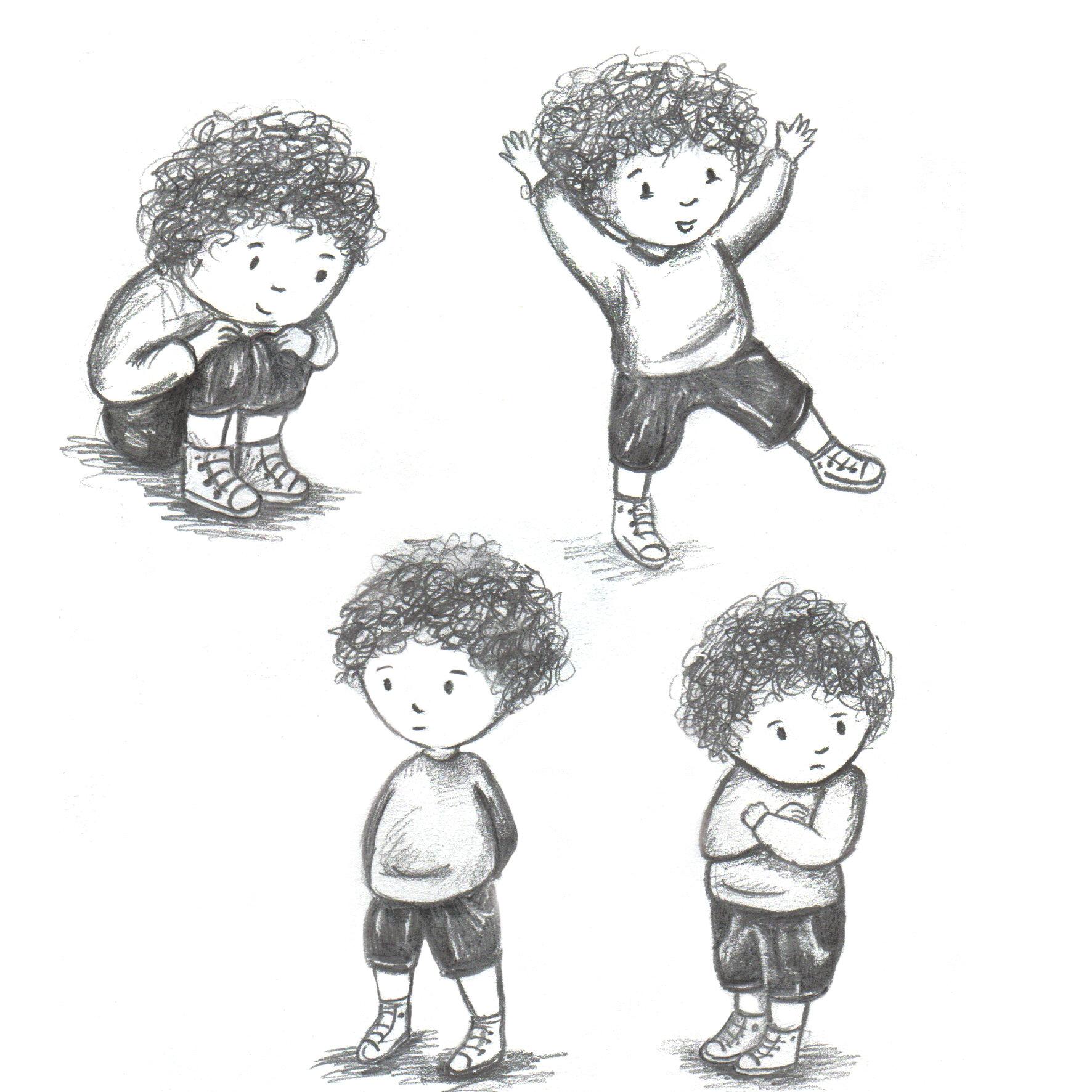 little boy character design.jpg