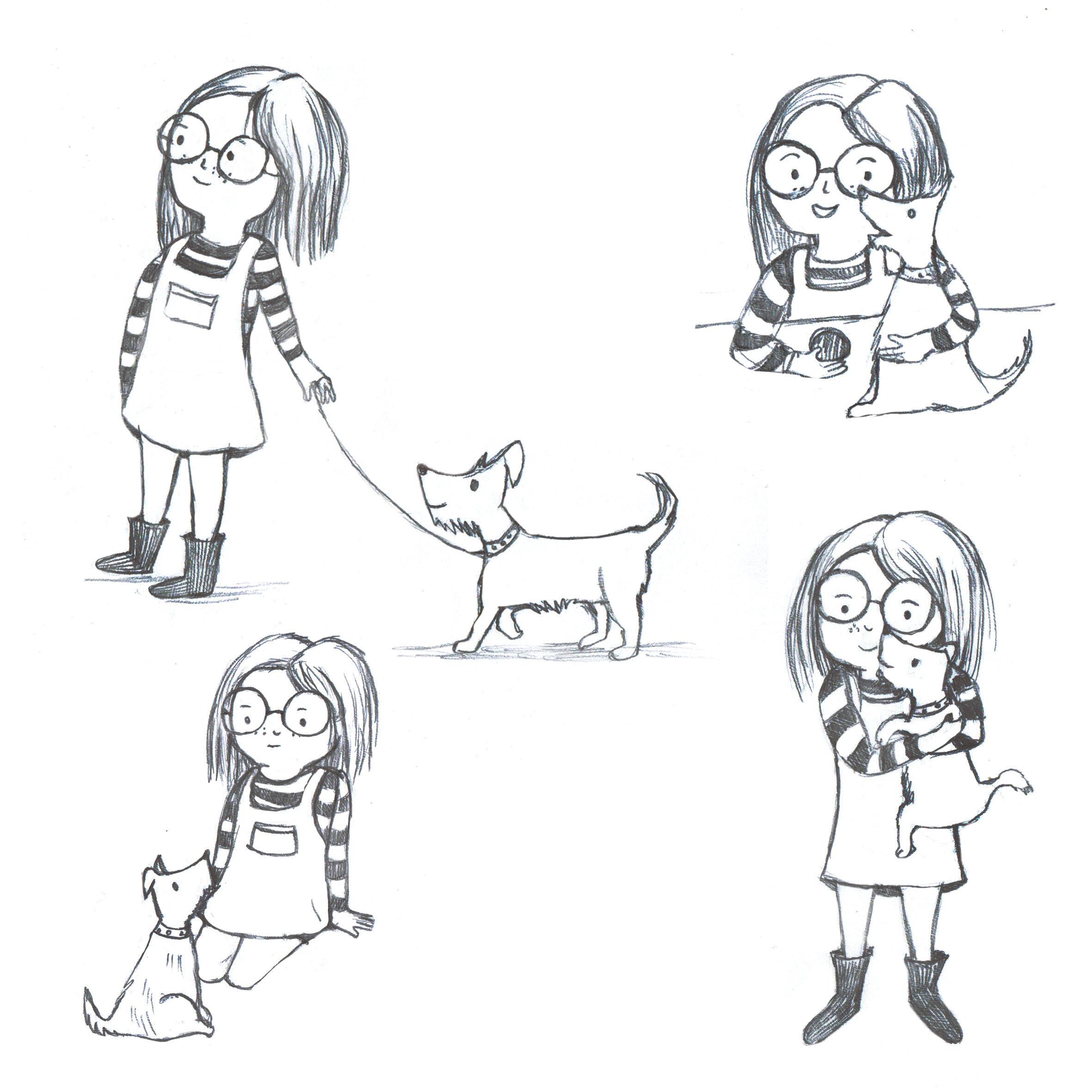girls sketches.jpg