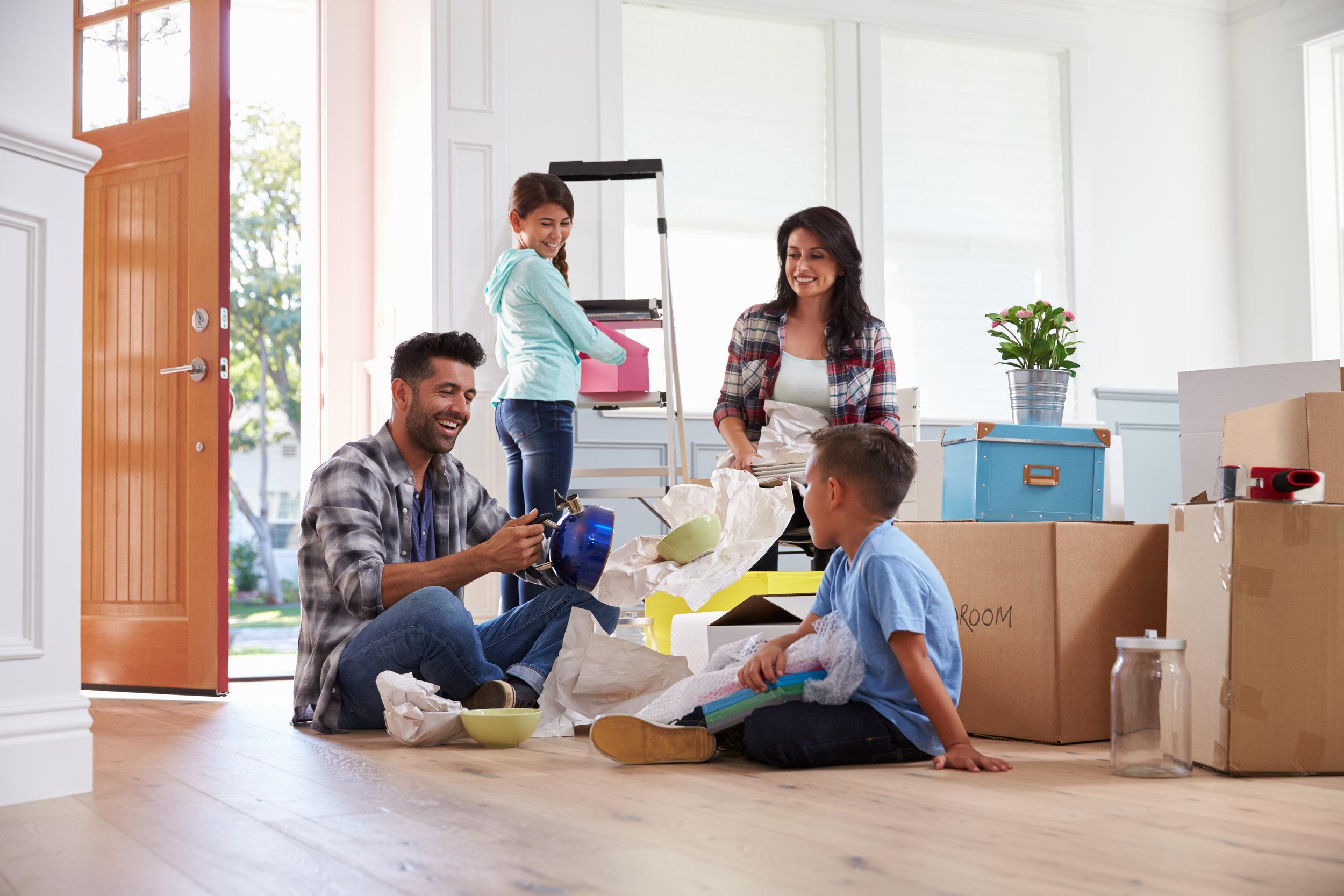 Latino family shutterstock.jpg