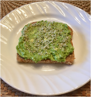 Avocado Toast.png