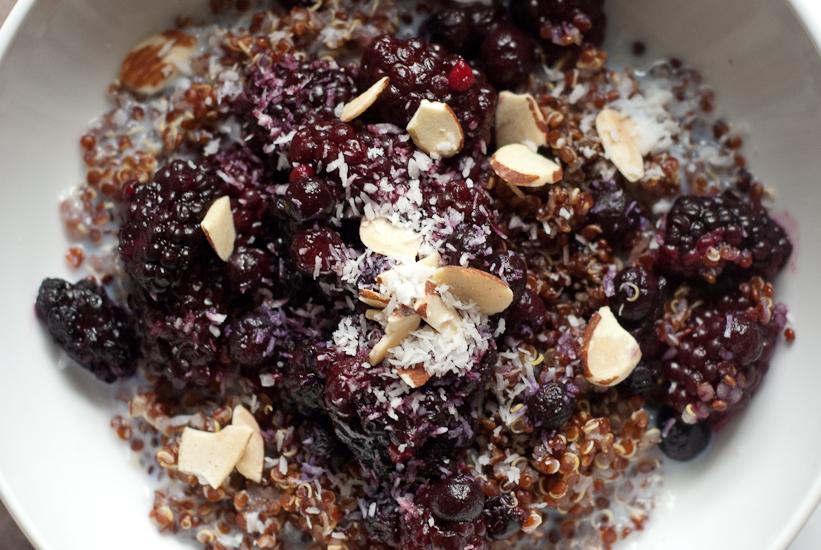 breakfast quinoa.jpg