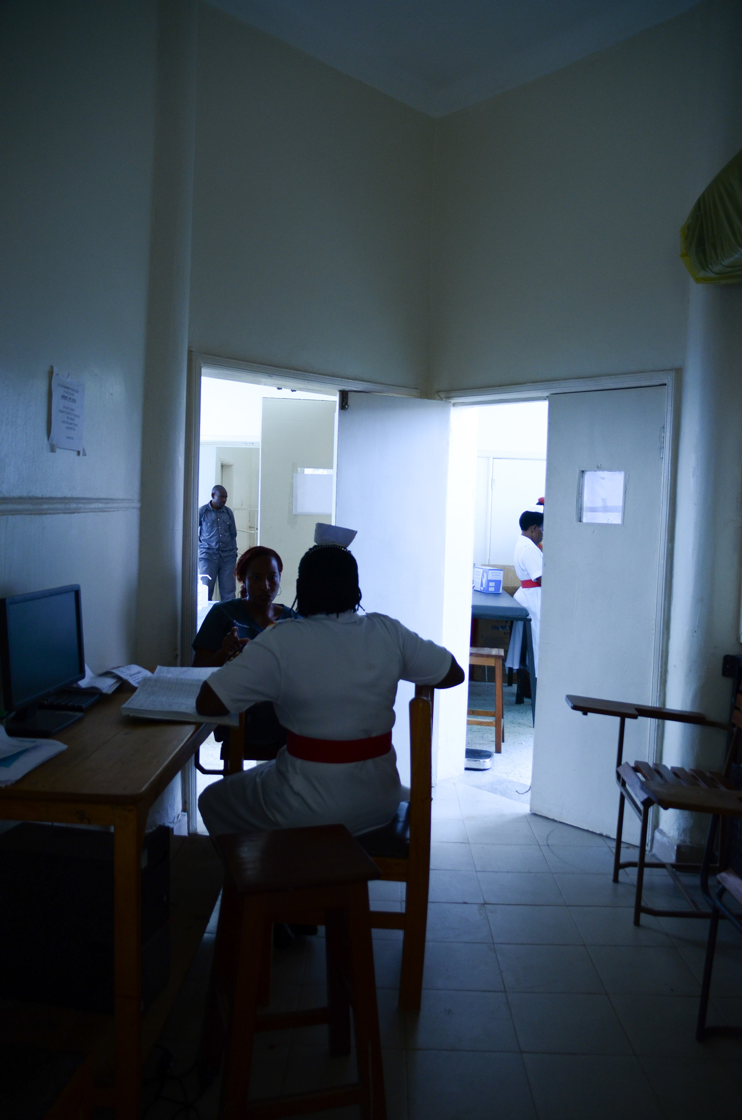 Uganda Mbarara Hospital 2018-6.jpg