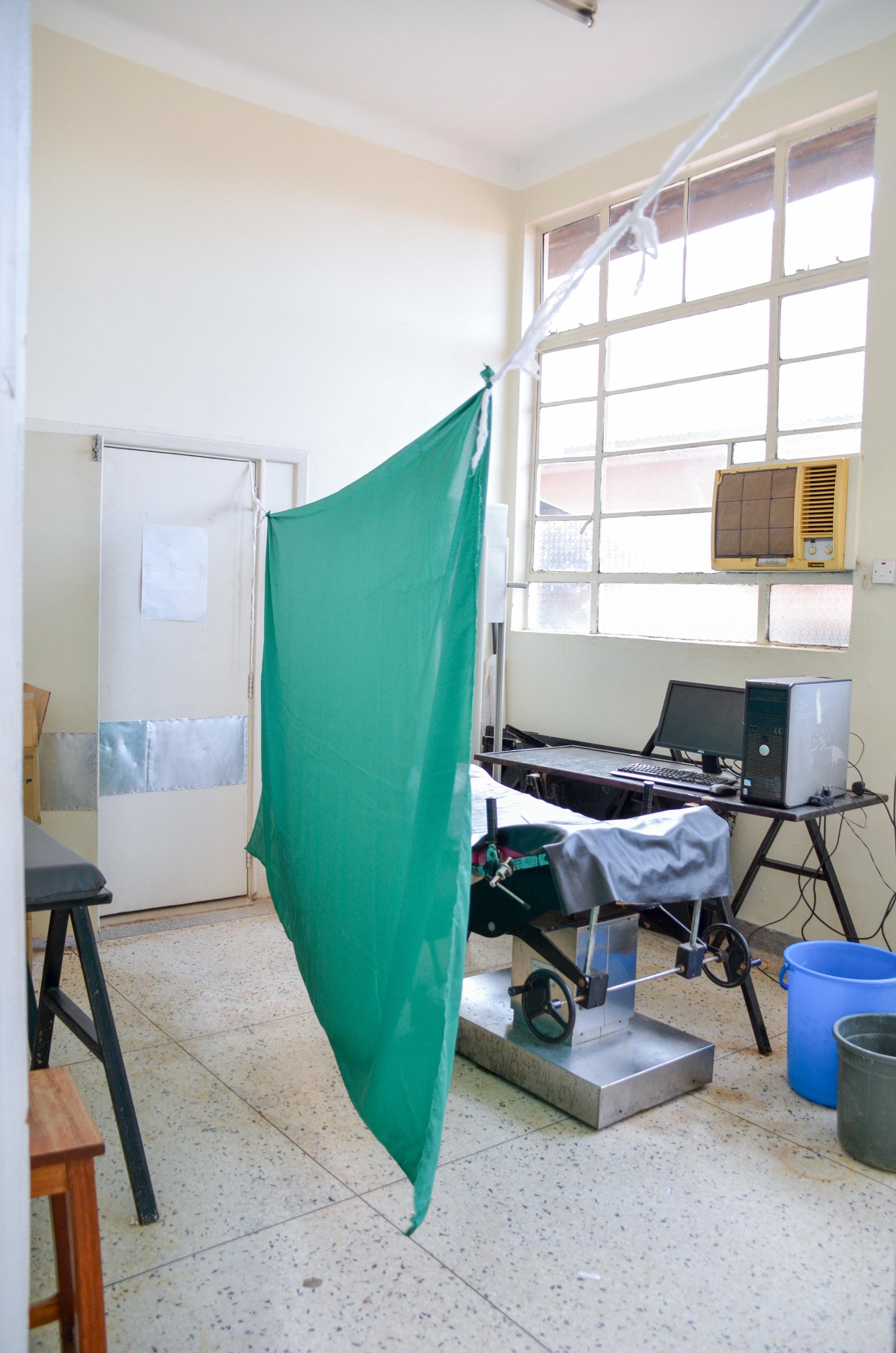 Uganda Mbarara Hospital 2018-10.jpg