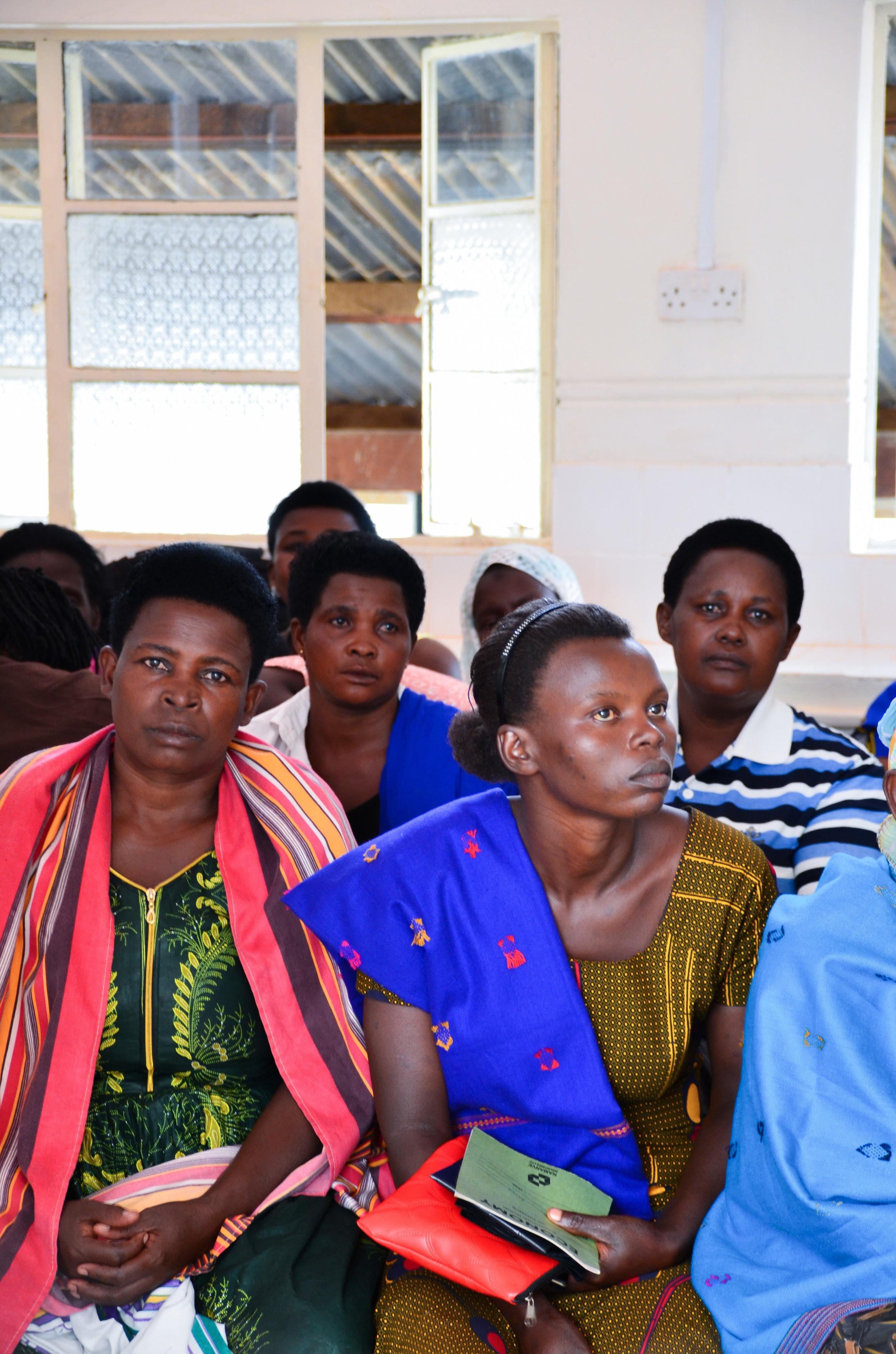 Uganda Mbarara Hospital 2018-20.jpg