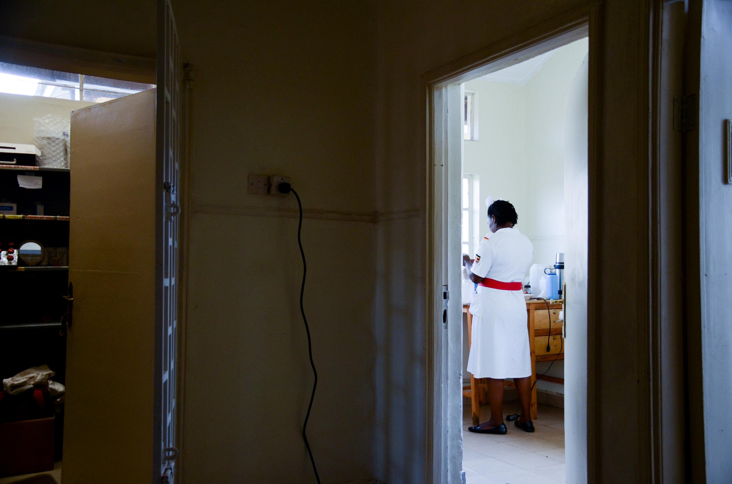 Uganda Mbarara Hospital 2018-33.jpg