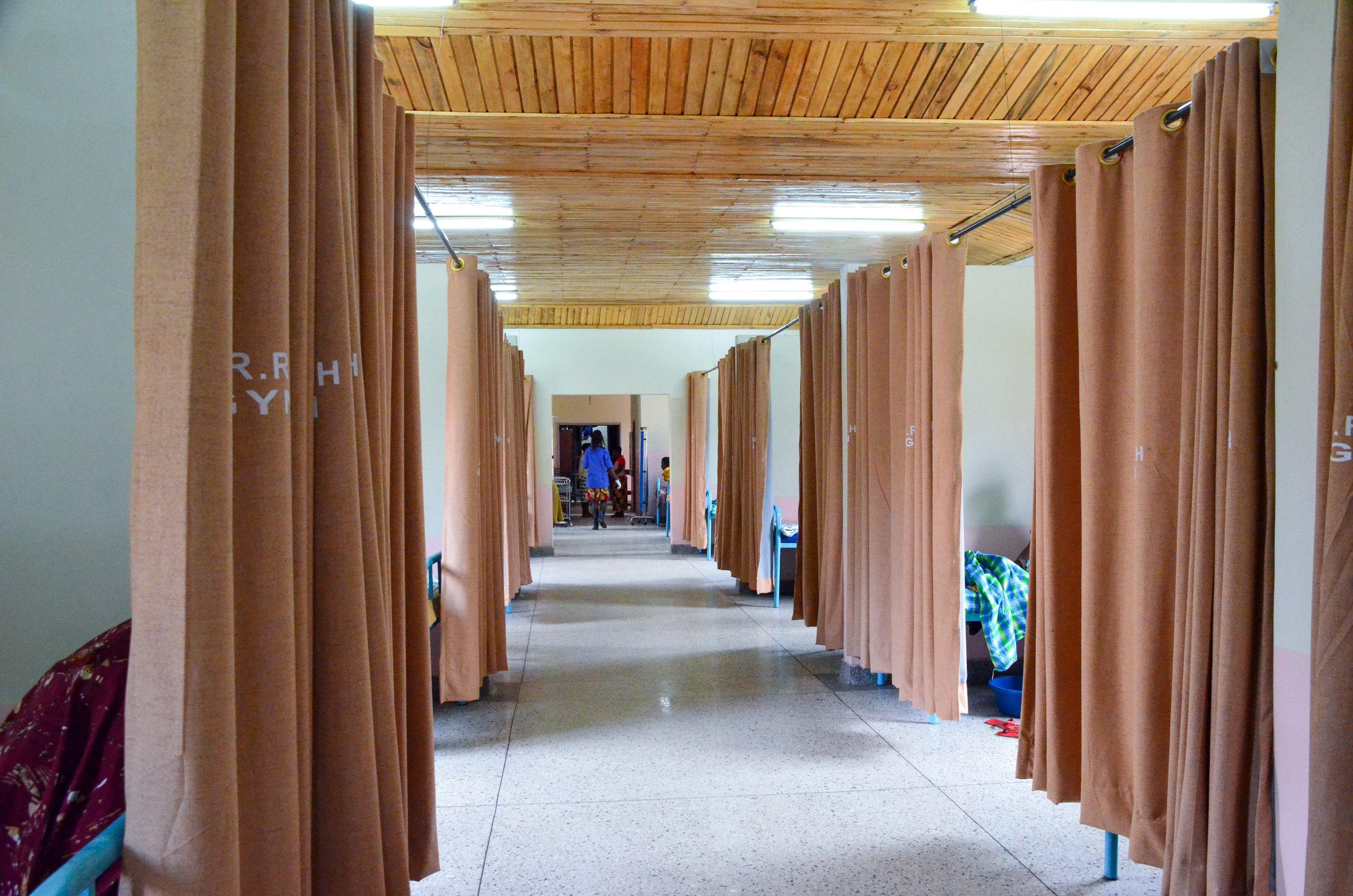 Uganda Mbarara Hospital 2018-51.jpg