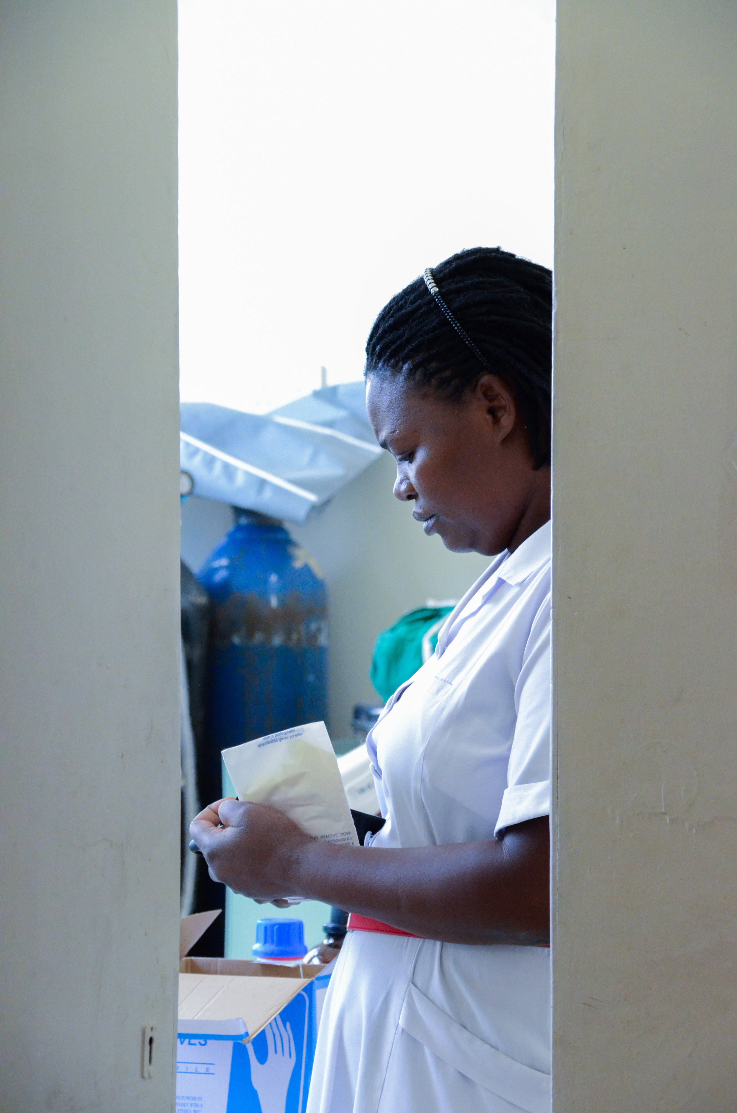 Uganda Mbarara Hospital 2018-61.jpg
