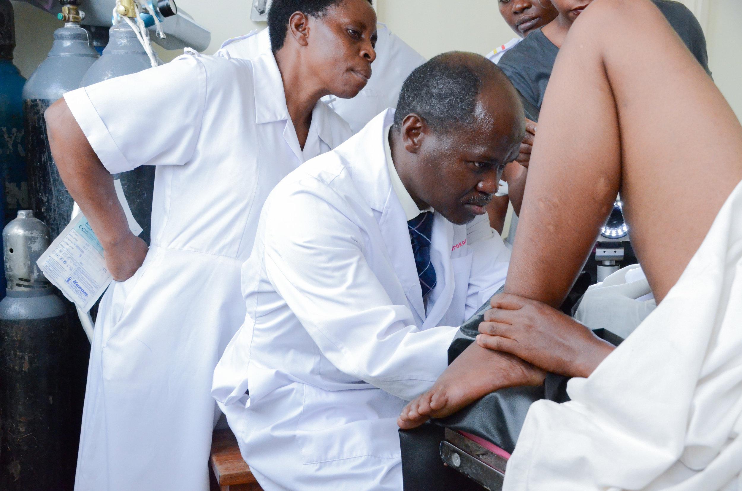 Uganda Mbarara Hospital 2018-69.jpg