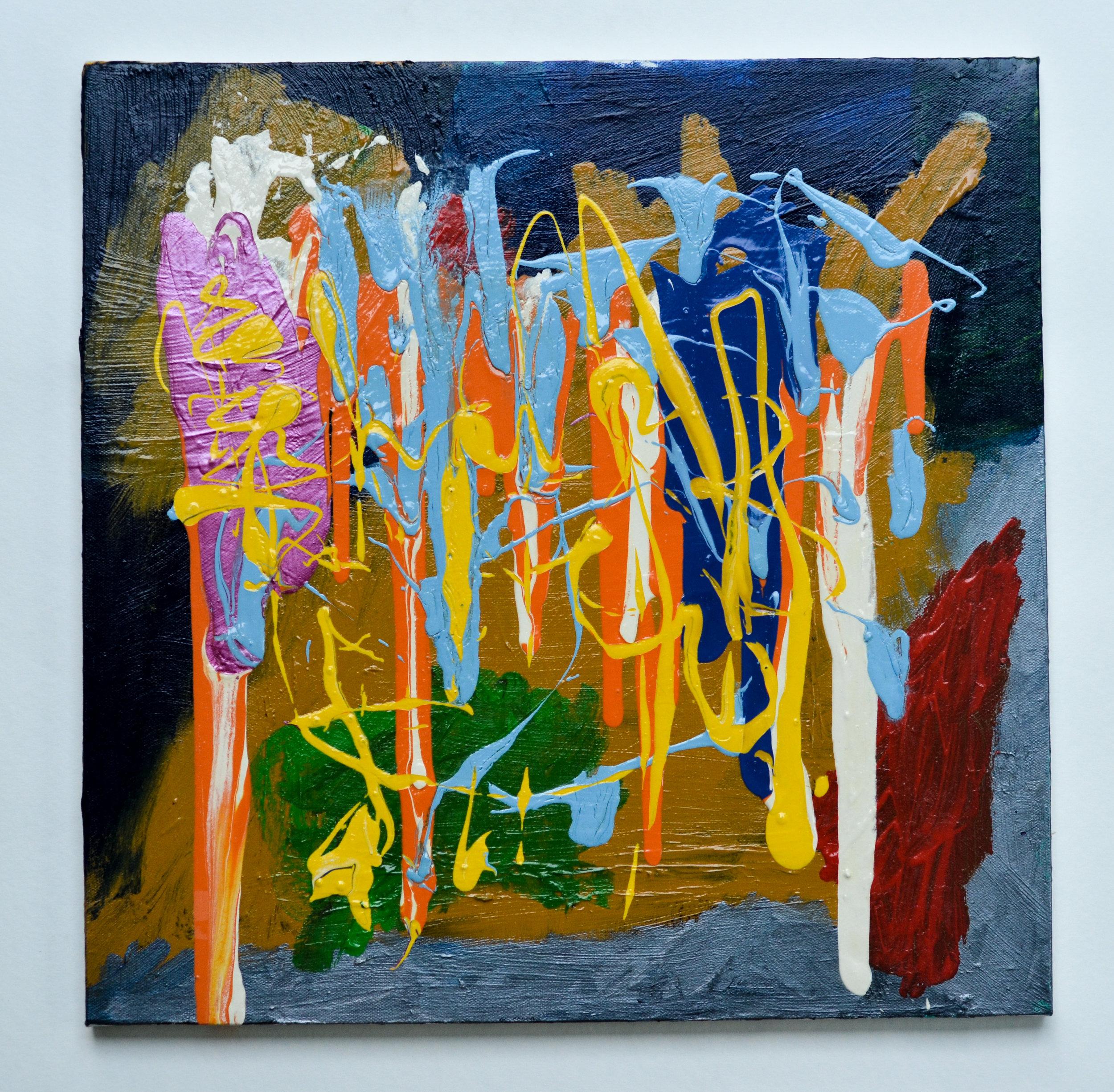 Sonny Rollins - Manhattan - 18x18.jpg
