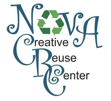 novacrc smaller logo.jpg