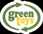 Lasten Green Toys lelut | Helsinki