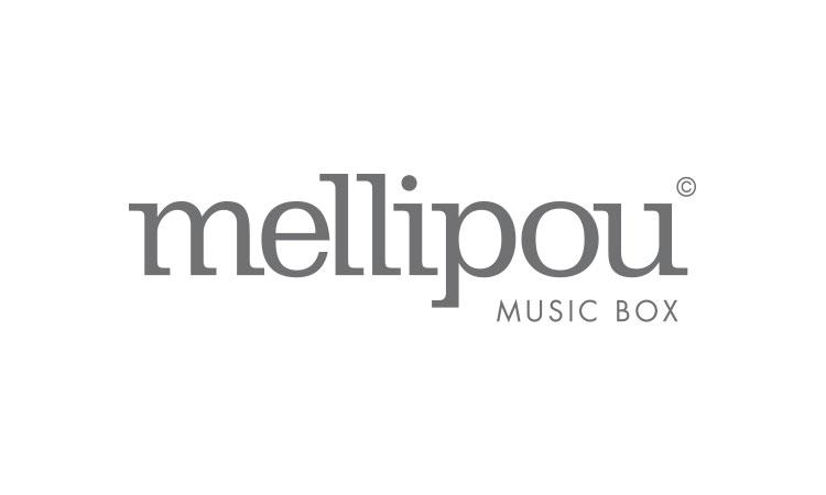 mellipou-logo.jpg