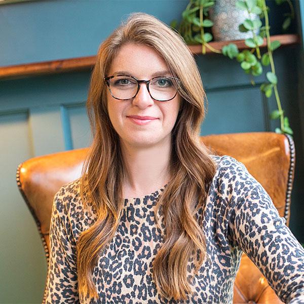 Gemma-Gilbert-Business-Coach-for-Women.jpg