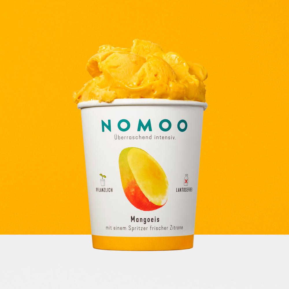 NOMOO-Mangoeis-1000w-1000h-RGB-80P-500ml.jpg