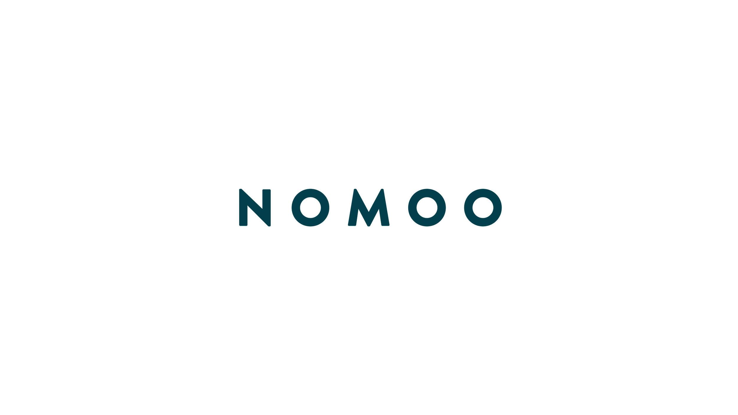NOMOO-logo-dright-bg.jpg